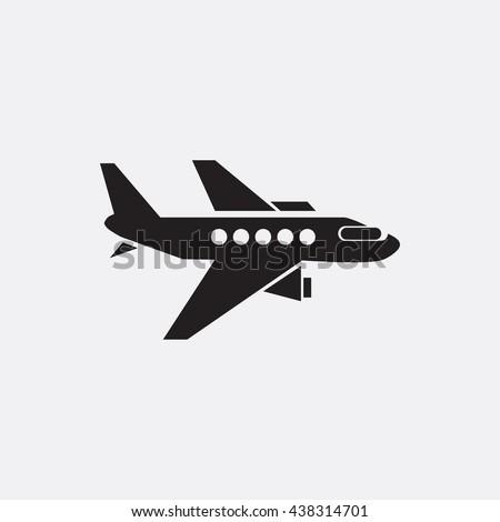 Plane Icon, Plane Icon Eps10, Plane Icon Vector, Plane Icon Eps, Plane Icon Jpg, Plane Icon, Plane Icon Flat, Plane Icon App, Plane Icon Web, Plane Icon Art, Plane Icon, Plane Icon, Plane Icon Flat - stock vector