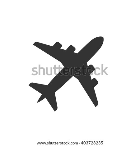 Plane, Plane icon, Plane flat icon, Plane icon vector, Plane icon eps, Plane icon jpg, Plane icon path, Plane icon flat, Plane icon app, Plane icon web, Plane icon art, Plane icon, Plane - stock vector