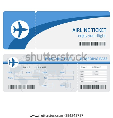 Plane Tickets From Oklahoma To Rhode Island