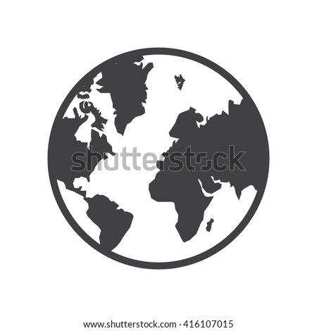 Planet icon, Planet icon eps10, Planet icon vector, Planet icon eps, Planet icon jpg, Planet icon path, Planet icon flat, Planet icon app, Planet icon web, Planet icon art, Planet icon, Planet icon AI - stock vector