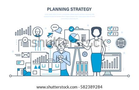 concept of strategic financial management Financial management enhances the achievement of operational and strategic of the financial manager [financial management] concepts of financial management.