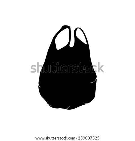 Stock Images similar to ID 183244019 - blank white plastic ...