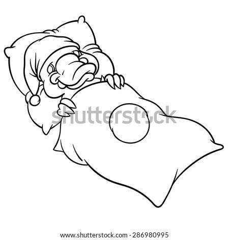 Duckbill stock illustrations cartoons shutterstock for Duckbill platypus coloring page