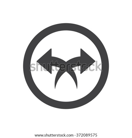 play Icon JPG, play Icon Graphic, play Icon Picture, play Icon EPS, play Icon AI, play Icon JPEG, play Icon Art, play Icon, play Icon Vector - stock vector