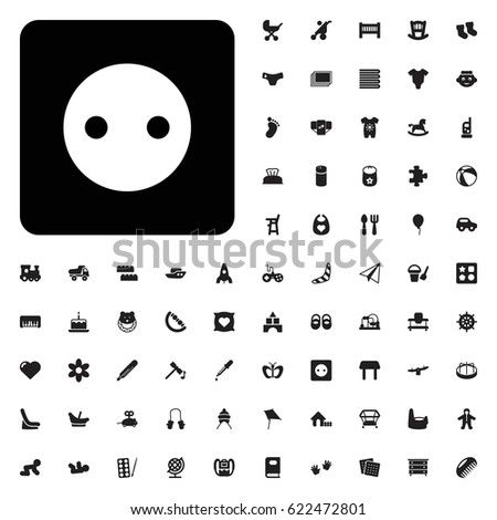 Schematic Energy Symbol also Double Acting Hydraulic Pump Wiring Diagram also Graphic Symbols For Electrical Diagrams as well E3 82 B7 E3 83 B3 E3 83 9C E3 83 AB E3 83 9E E3 83 BC E3 82 AF further 2013 08 01 archive. on electric symbols and meanings