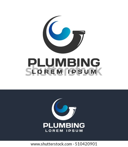 Plumbing Stock Images Royalty Free Images Amp Vectors
