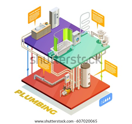 Boiler House Stock Images Royalty Free Images Vectors