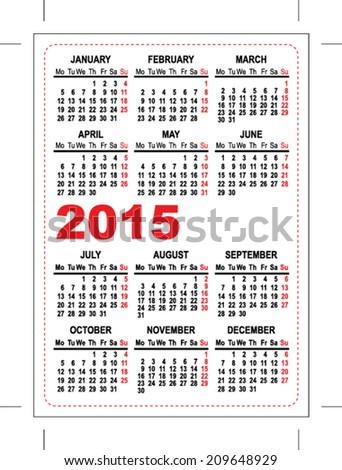Pocket Calendar Stock Images, Royalty-Free Images & Vectors ...