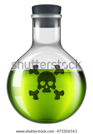 Poison Label Stock Images, Royalty-Free Images & Vectors ...