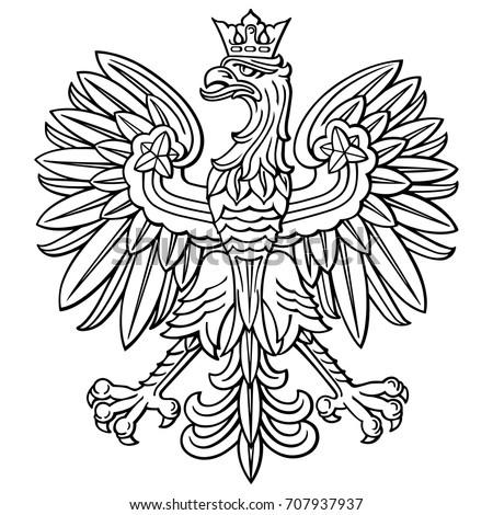 Image Result For Poland Flag