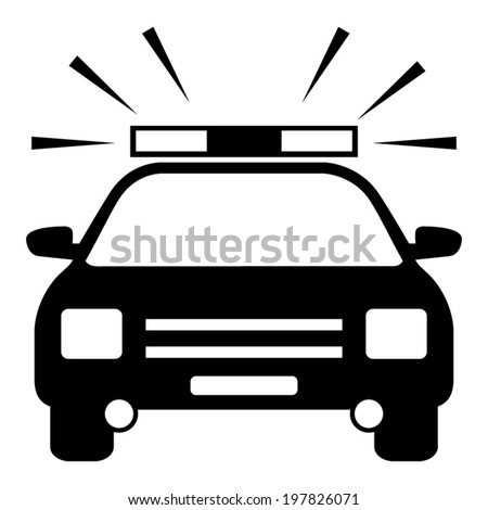 Police Icon Stock Images, Royalty-Free Images & Vectors ...