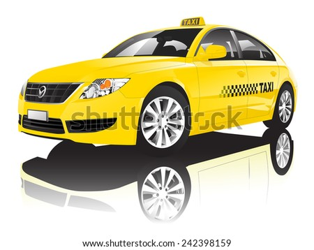 3d Car Stock Photos, Royalty-Free Images & Vectors - Shutterstock