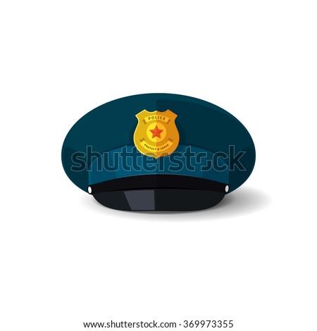 Judge Badge Clip Art