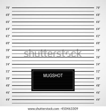 Mugshot Stock Images, Royalty-Free Images & Vectors | Shutterstock