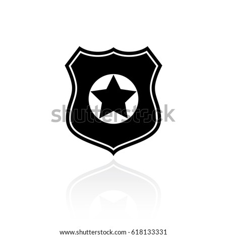 Law Enforcement Stock Images, Royalty-Free Images ...