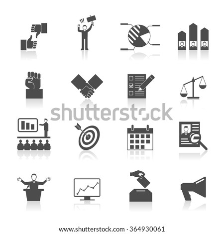 Absenteeism Stock Photos, Royalty-Free Images & Vectors ...