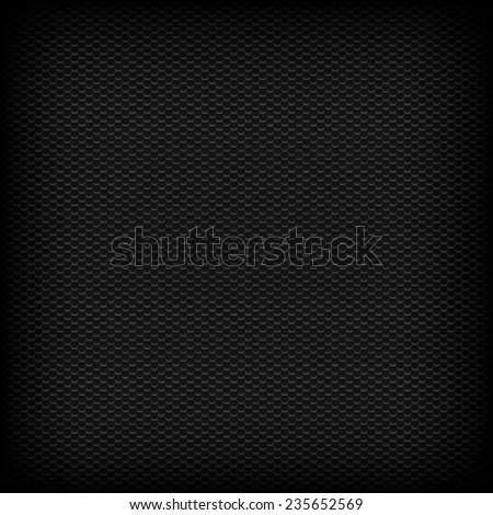 polygon texture pattern. Vector - stock vector