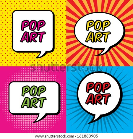 Vanguardismo Pop Art
