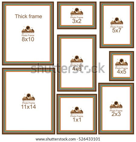 5x7 stock images royalty free images vectors shutterstock. Black Bedroom Furniture Sets. Home Design Ideas