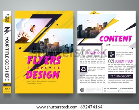 Overview of PDF Portfolios