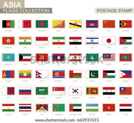 all countries flags with names pdf