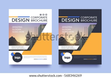 Cover Design Stock Images Royalty Free Images Amp Vectors