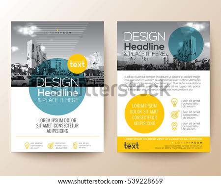Pamphlet Stock Images, Royalty-Free Images & Vectors | Shutterstock
