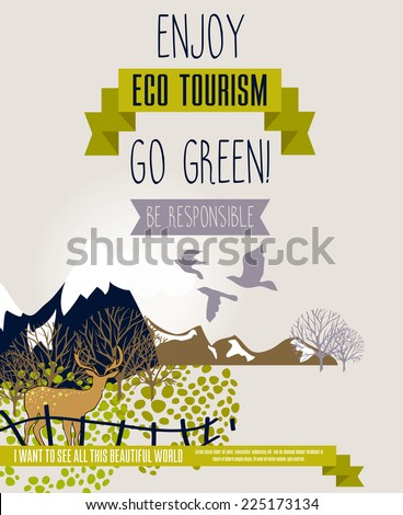 eco tourism need of hrs as Driving route : auckland - whakatane - napier overview eco-tourism activities make excellent use of the beautiful coastal and forest if you need to stretch.