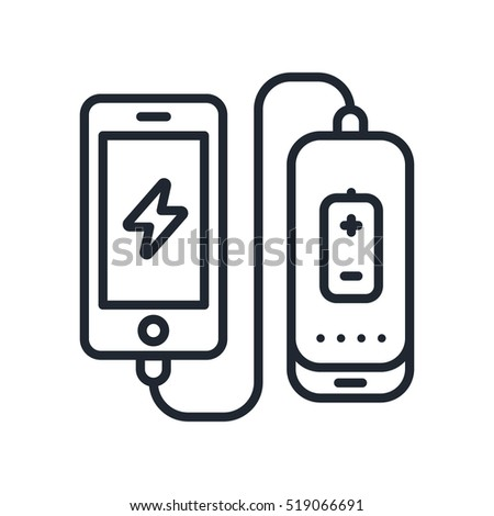 Phone Charger Stock Images, Royaltyfree Images & Vectors. April Signs Of Stroke. Mental Disorder Signs Of Stroke. Famous Signs Of Stroke. Fighting Signs. Pruritus Signs. Coordinated Signs Of Stroke. Traffic Ohio Signs. Ovulation Signs