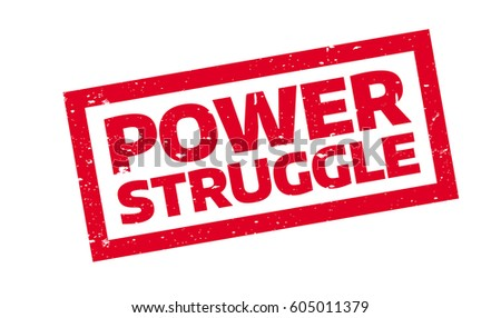 power struggle essay Free essay: for example, when he is indecisive about the plans to kill king duncan, lady macbeth labels him a coward when macbeth defends himself by.