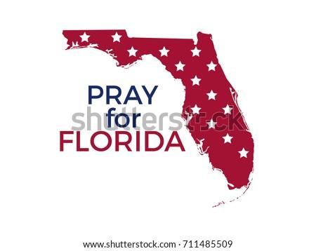 Jewish Prayer For Natural Disaster