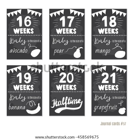 pregnancy journal template free - russian text 8 march womens day stock vector 589521860