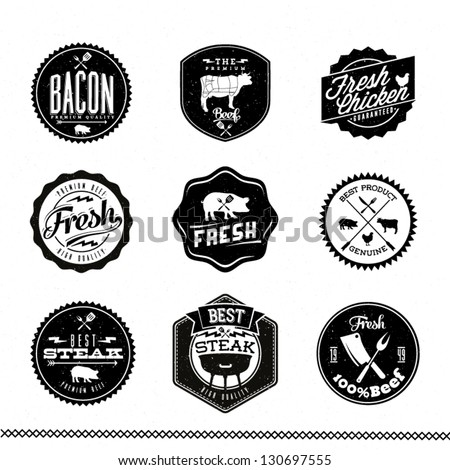 Barbecue further Clipart Pig Line Drawing moreover Pig Coloring Pages moreover Cartoon Black And White Outline Design Of A Bbq Pig Wearing A Pig Out Apron 1045589 together with Black And White Whimsical Kitchen Clip Art. on funny bbq pig clip art