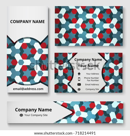 business shades abstract digital radar screen world map stock vector 598270937