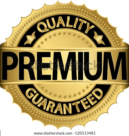 Premium Stock Photos stock vector premium
