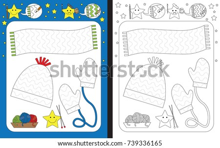 practice skill stock images royalty free images vectors shutterstock. Black Bedroom Furniture Sets. Home Design Ideas