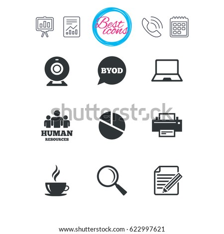 Byod moreover Stock Illustration  work Mobile Devices Icons Vector Set Collection Isolated White Background Flat Modern Style Elements Web Design Image57536148 also  on globe iphone keyboard