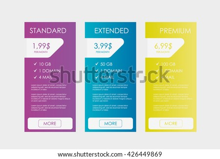 Price-list Stock Images, Royalty-Free Images & Vectors | Shutterstock