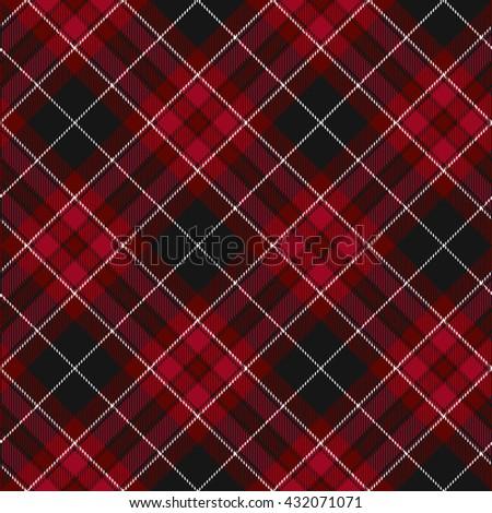 Scottish Tartan Stock Images Royalty Free Images Amp Vectors