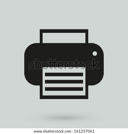 Fax Icon Stock Images, Royalty-Free Images & Vectors ...