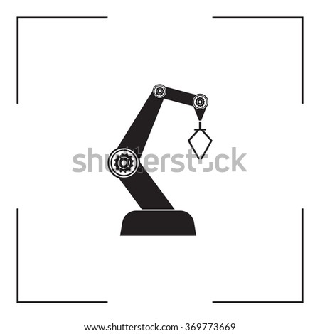 Pearl Crystal Jewelry Sets also Black Diamond 10mm Dynex Runner P11548 further  furthermore Stock Illustration Chemist Logo Illustration Design furthermore 535304671. on yellow flask