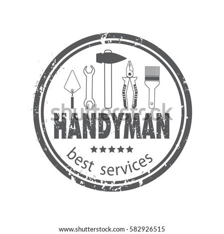 handyman near me reviews