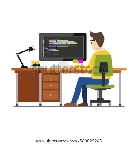 Trading system administrator