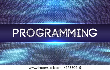 java script an interpreted computer programming This java script tutorial takes non-programmers step-by-step through the  i teach  computer classes for a living to corporate clients of all levels after 2  although  java is technically an interpreted programming language, it is coded in a similar .
