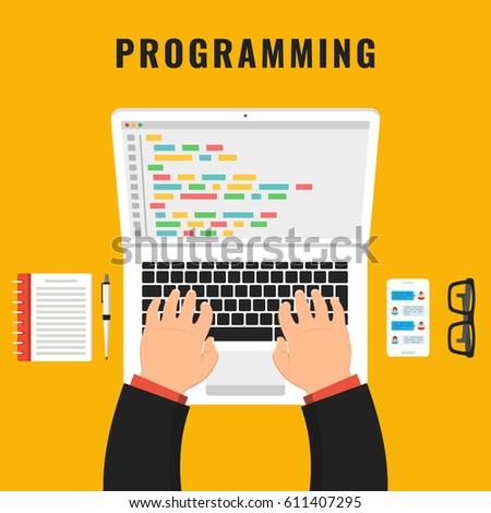 Coding Programs
