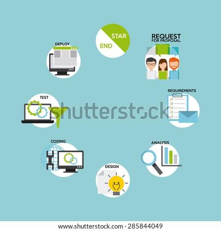 Vector Software Programs Bydesignhelper