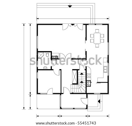 usonian house plans designs craftsman house plans ~ home plan and