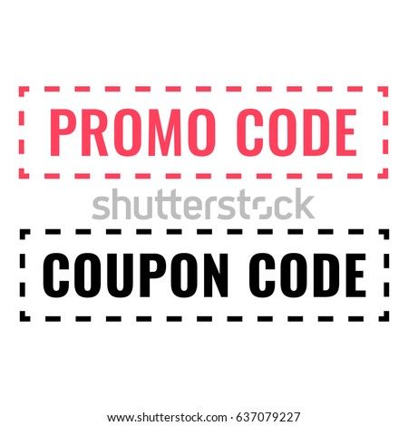 Logo software coupon code