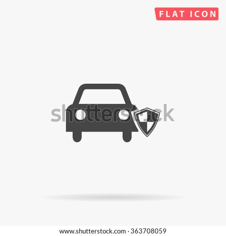 Protect car Icon Vector. Protect car Icon JPEG. Protect car Icon Picture. Protect car Icon Image. Protect car Icon JPG. Protect car Icon EPS. Protect car Icon AI. Protect car Icon Drawing - stock vector
