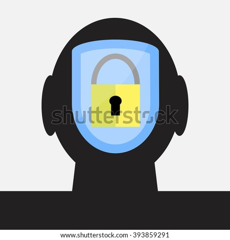 protection of intellectual property pdf